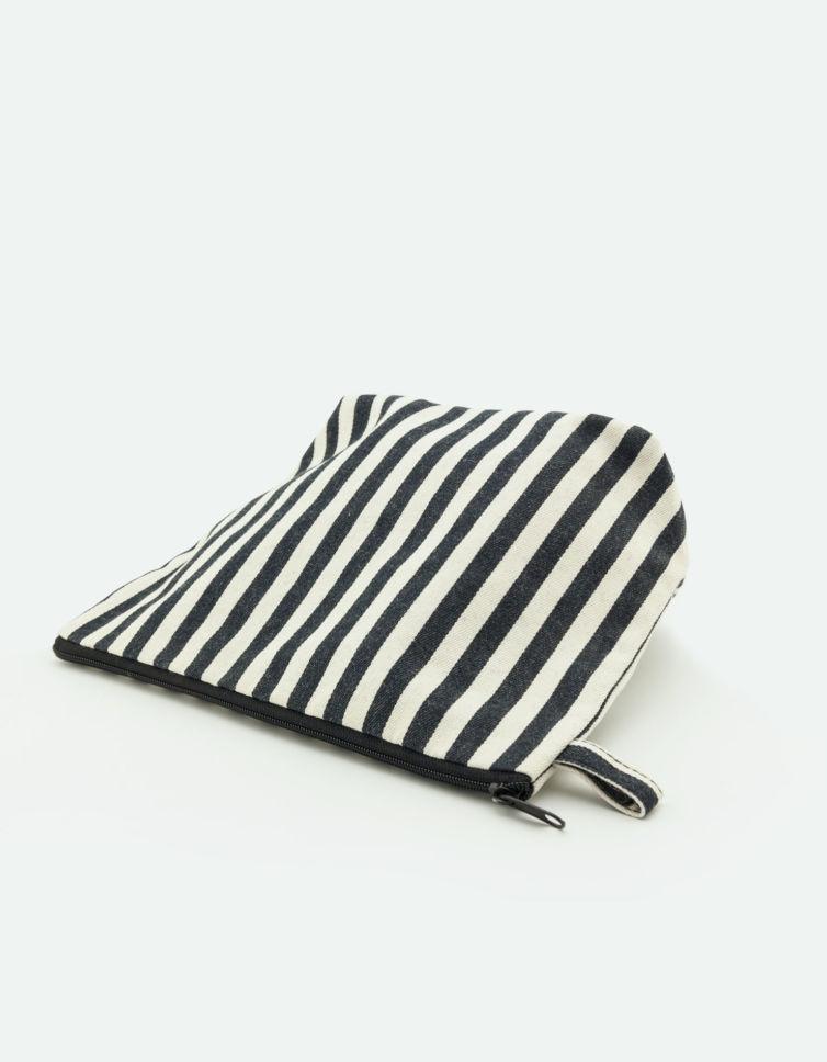 New Fashion Bag (Demo)
