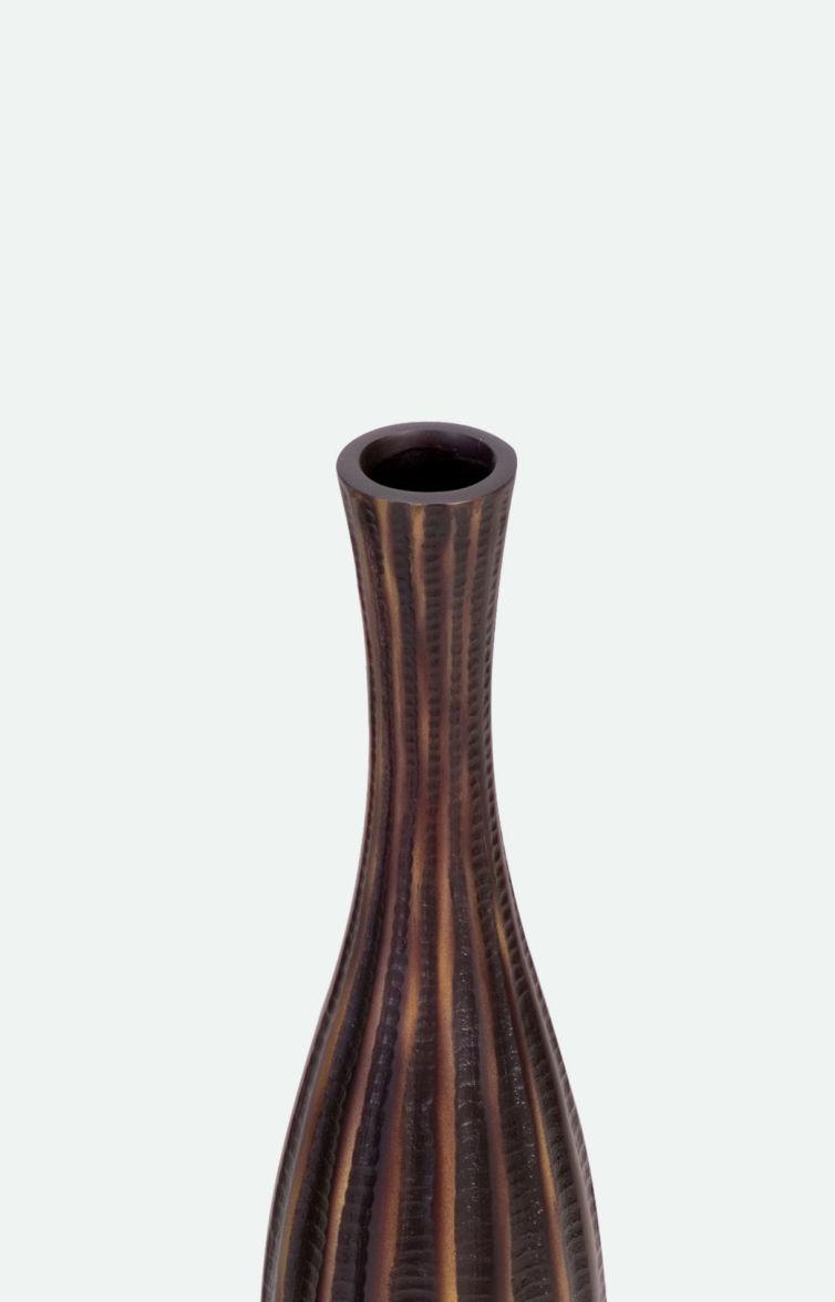 Antique Vase (Demo)