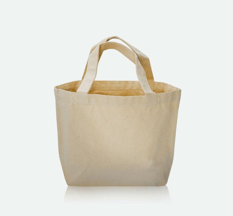 Fashion Bag (Demo)