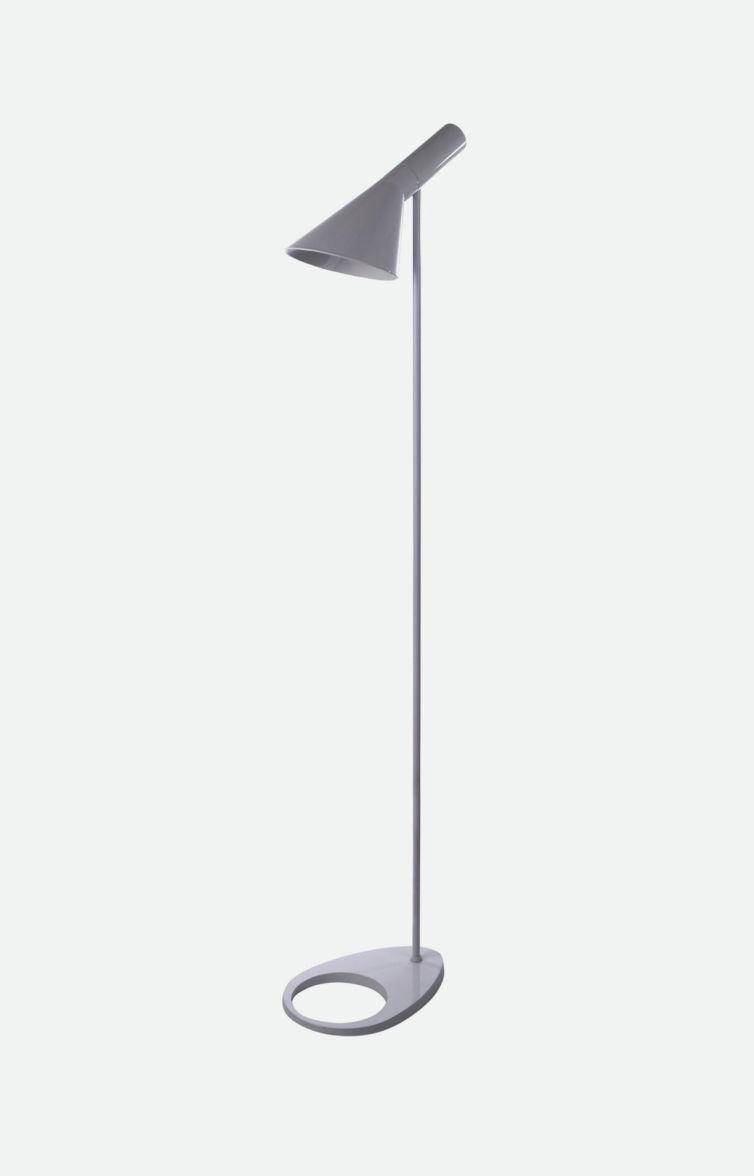Floor Lamp (Demo)