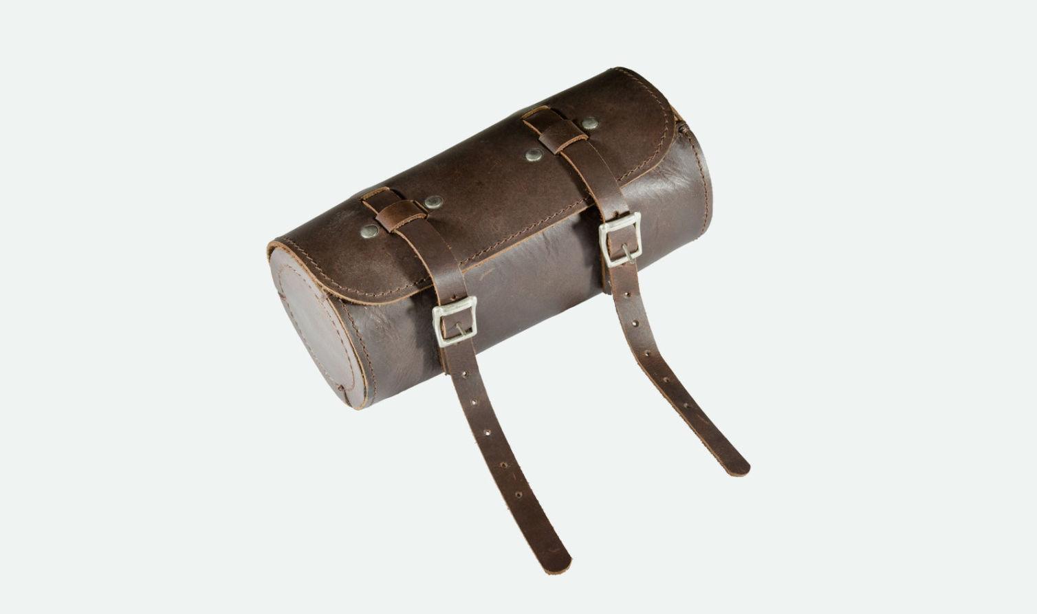 Classy bag (Demo)
